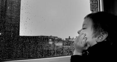 istismar - taciz - pedofili - şiddet - çoçuklar için riskli durumlar - tehlike çanları -