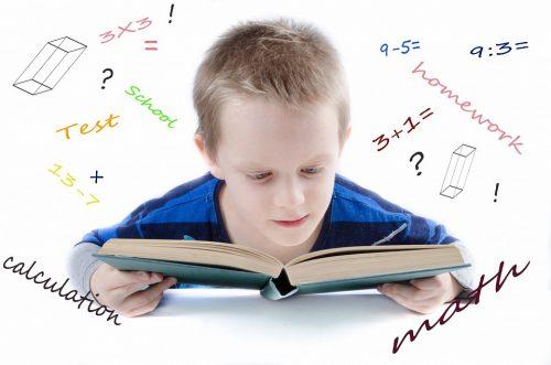 disleksi, diskalkuli, tourette, kekemelik, akademik beceri, matematik, konuşma problemi, okuma problemi, zeka seviyesi, özgül öğrenme güclükleri, özgül öğrenme güçlüğü nedir