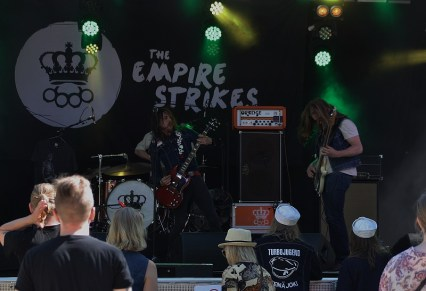 provinssirock-2017-the-empire-strikes