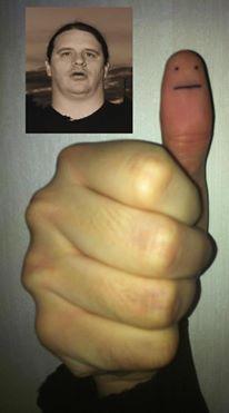tatuointiskaba-2017-2