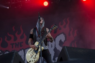the-hellacopters13