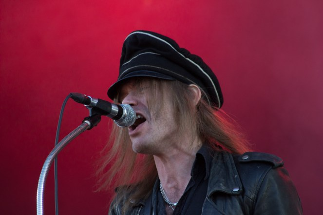 the-hellacopters9
