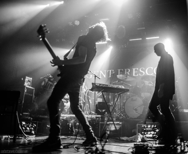 agent-fresco-olympia-tampere-2017-1