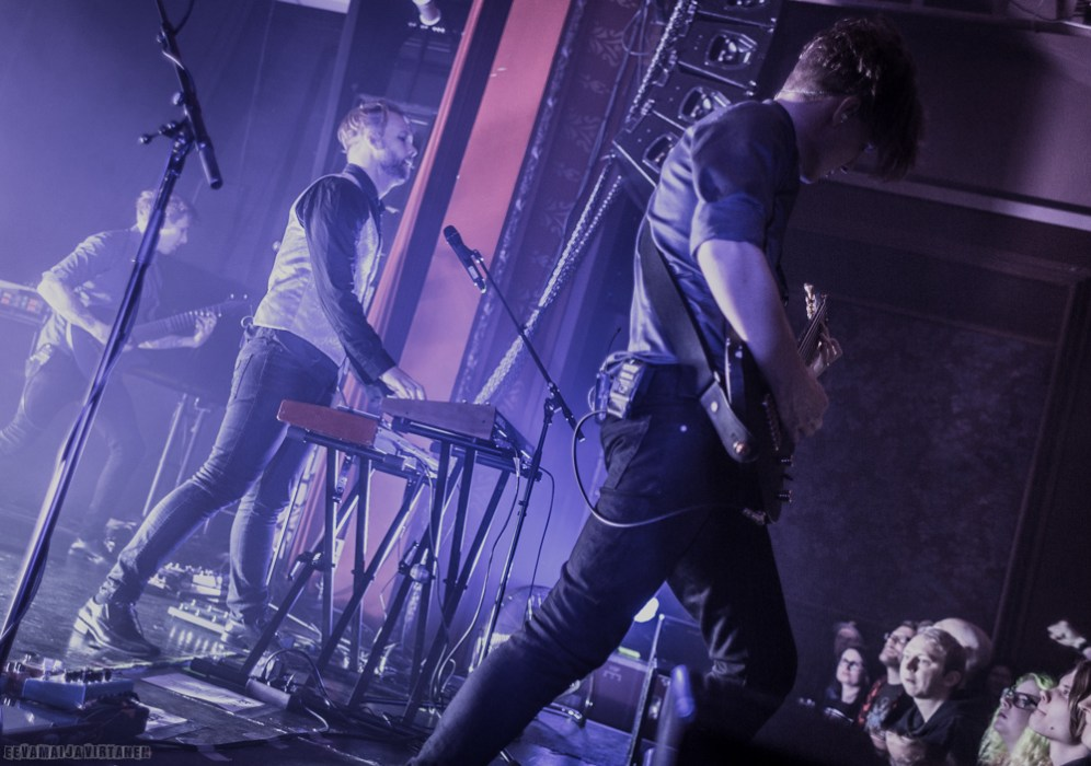 leprous-tampere-2017-10