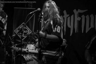 Ninetyfive50 Kaaosfest 2018 (4)