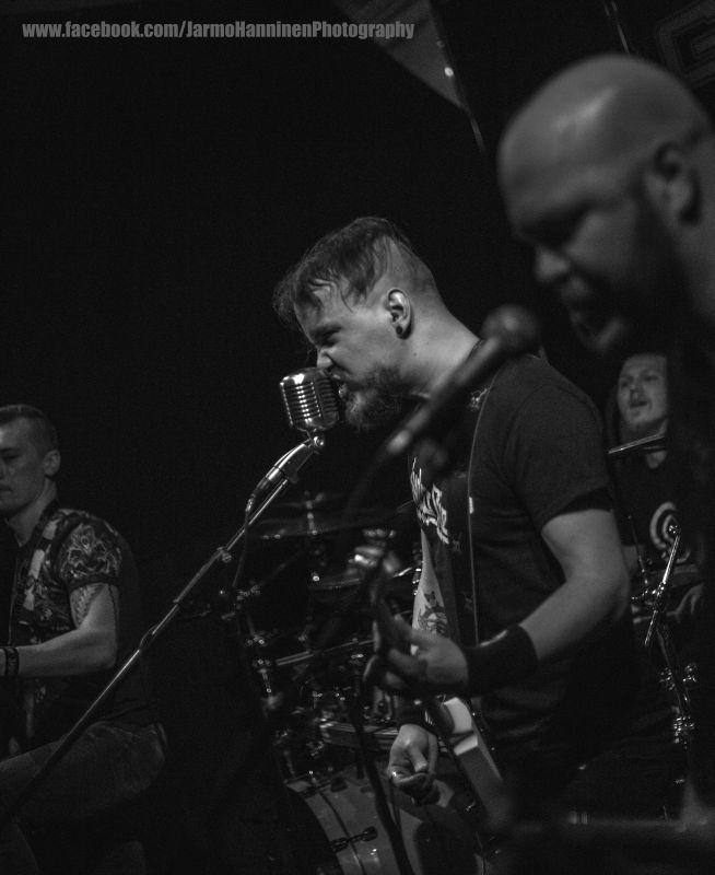 Rifftera Kaaosfest 2018 (12)
