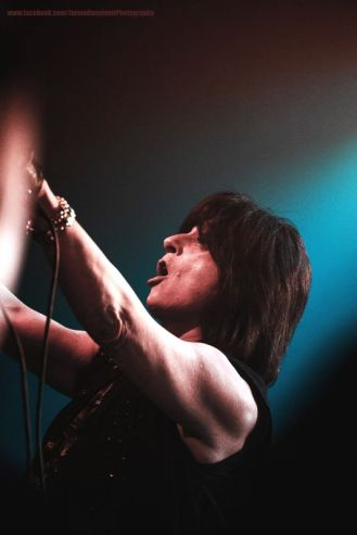 Joe Lynn Turner WS Arena 16.3 (19)