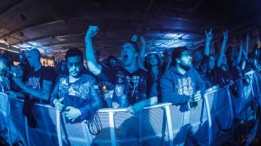 Steelfest2018