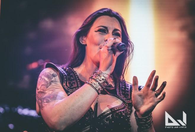 Nightwish_AJJohanssonPhoto-29