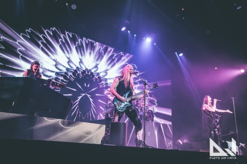 Nightwish_AJJohanssonPhoto-30