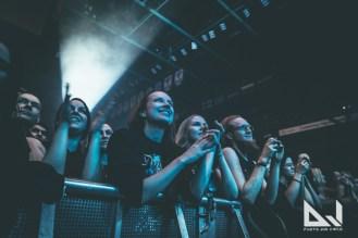 Nightwish_AJJohanssonPhoto-47