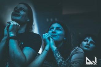 Nightwish_AJJohanssonPhoto-49