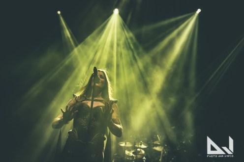 Nightwish_AJJohanssonPhoto-81