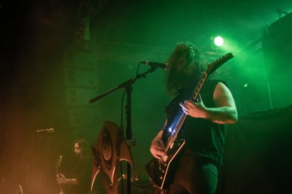 Wolves In The Throne Room_Pakkahuone_2019