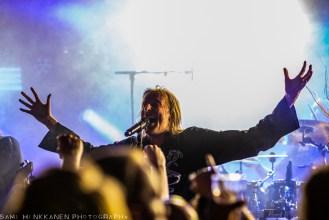 Wintersun - Apollo Turku - 2019 (13)