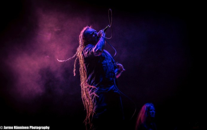 Decapitated_Nummirock2019-06