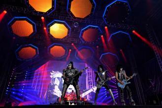 Kiss Rockfest 2019 (13)