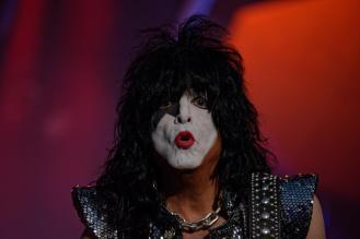 Kiss Rockfest 2019 (19)