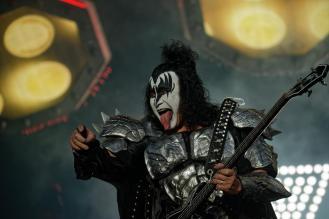 Kiss Rockfest 2019 (2)