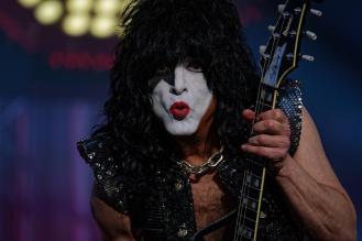 Kiss Rockfest 2019 (8)