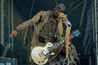 Lordi Rockfest 2019 (7)