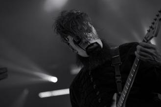 Slipknot Rockfest 2019 (14)