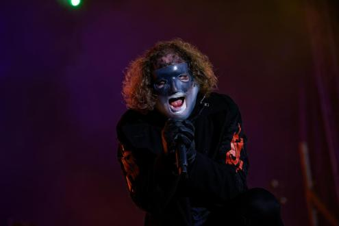 Slipknot Rockfest 2019 (21)