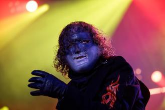 Slipknot Rockfest 2019 (28)