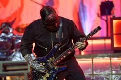 Slipknot Rockfest 2019 (31)