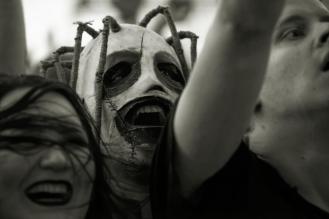 Slipknot Rockfest 2019 (7)