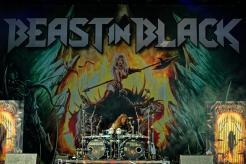 Beast in black aprovinssi 2019 (23)