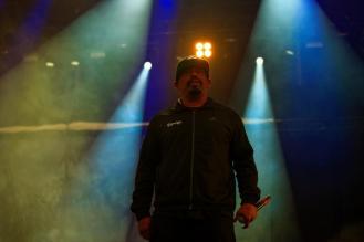 Cypress Hill Provinssi 2019 (8)