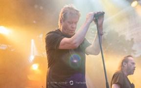 Eppu Normaali. Rock in the city, Rauma 2019 (1)