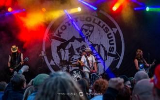 Kotiteollisuus. Rock in the city, Rauma 2019 (11)