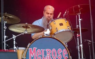 Melrose. Rock in the city, Rauma 2019 (3)