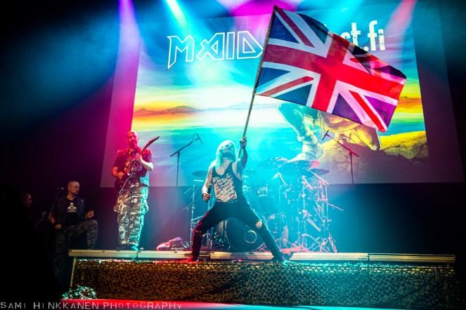 Maidenfest-Logomo-2019 (19)