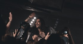 Betraying The Martyrs Jack The Rooster 2019 (15)
