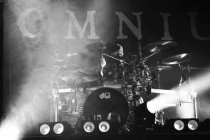 Insomnium Circus 2019 20