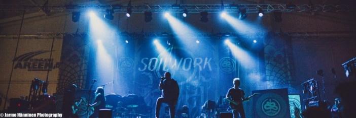 Soilwork_Seinäjoki Areena_16-11-2019-07