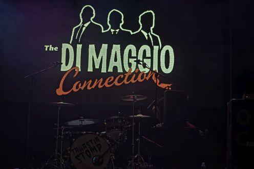 The DiMaggio Connection Aulanko 2019 Peter Saari (4)