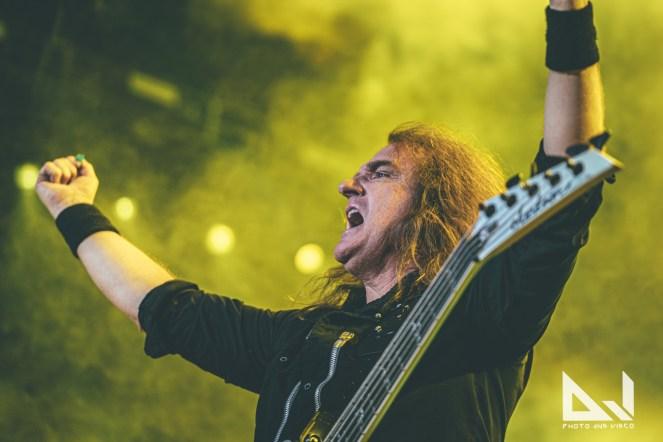 Megadeth_AJJohanssonPhoto-1