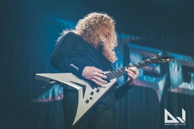 Megadeth_AJJohanssonPhoto-13