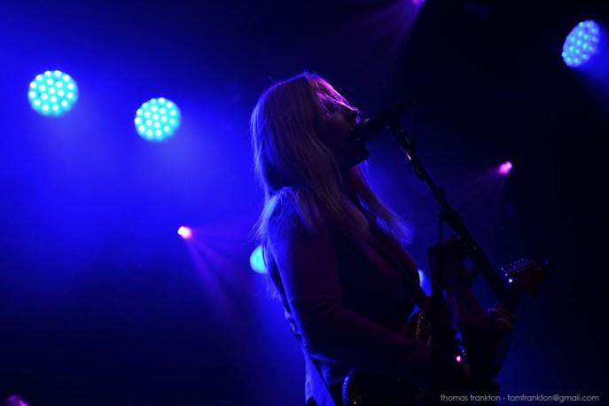 Likaiset Pikkarit - On the Rocks 1
