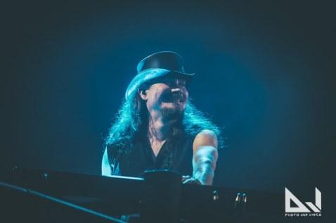 Nightwish_AJJohanssonPhoto-23