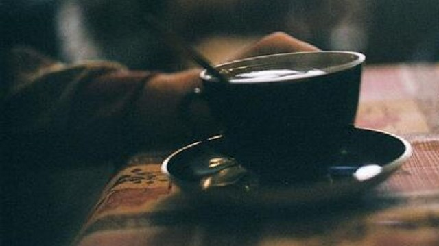 cropped-coffee-cup.jpg