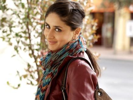 Ek-main-Aur-Ekk-Tu-Movie-Still-Kareena-Kapoor-Riana