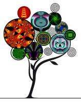 Tree-Favicon