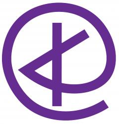 KA Creations