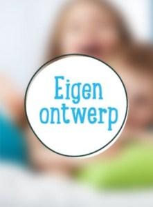 Kaart sturen met Duitse tekst