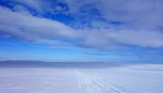 Finnmarksvidda. Foto: Edmund J. Grønmo.